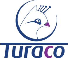 Turaco Systems